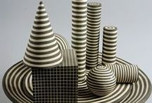 Ceramics & Porcelains
