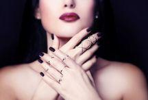 ROSENZWEIG JEWELRY / For Diamond Lovers - Fine Jewelry from Berlin! www.rosenzweig-jewelry.de