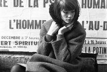 Hello Sixties