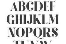 Free Fonts Collection