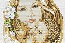 MATKA / CUDOWNY - KOCHANY-PRZYJACIEL 26 maj  to święto matki.....pamiętajcie.....