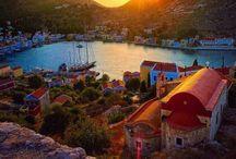 Amazing Greece!!!!!!!! ❗❗❗