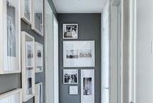 Interiors Inspo / Inspiration for the home, interiors and interior design.