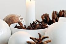 Eco, ethical & sustainable Christmas / Ideas & inspo for an eco, ethical & sustainable Christmas