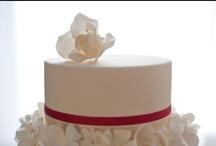 AK Cake Design / my cakes / by AK Cake Design