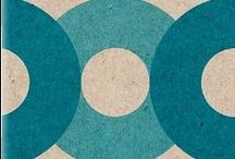 pattern / by AK Cake Design
