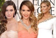 ISO| The Celebrity Hair Care Providers