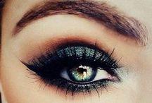 Ooo la la / makeup~hair~nails~fashion