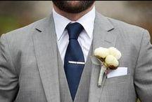 Wedding: Blue / Blue weddings