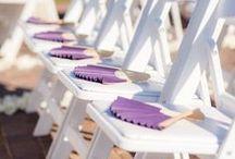 Wedding: Beach