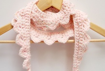 Interesting craft ideas  / by Melissa Beyer