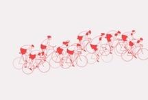 colorlove; red