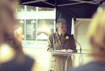 National Cancer Survivors Day 2013, Toronto