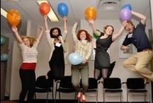 CCSN National Cancer Survivors Day Celebrations
