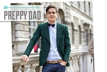 Dad Style & Swagger! / Happy Father's Day All You ISO Beauty Fashionisto's