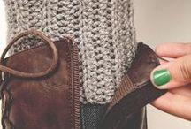 Fashion: DIY