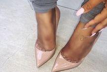 Shoe *-*