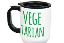 vegezone mugs