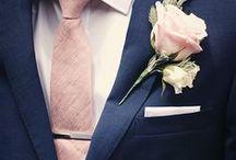 Wedding foto ♡