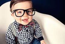 A Baby Boy!