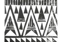 Ethnic Inspiration: AZTEC