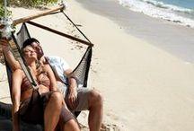 Fiji Day Cruises