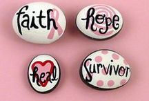 Cancer Awareness
