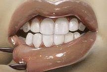 Bouche à bouche