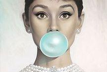 PHotoshoot: Tiffany
