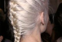 Beauty: Hair 4