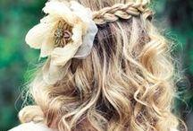 Beauty: Hair 5
