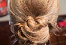 Beauty: Hair 6