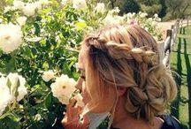 Beauty: Hair 7
