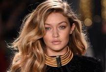 Beauty: Hair 11