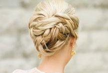 Beauty: Hair 13