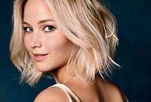 Beauty: Hair 14