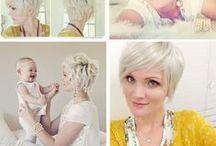 Beauty: Hair 16