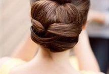 Beauty: Hair 18