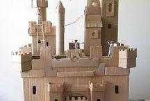 Oh che bel castello!