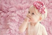 Older baby photography inspiration
