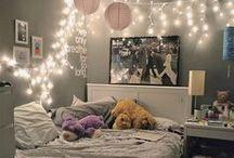 Bedroom (Decoration)