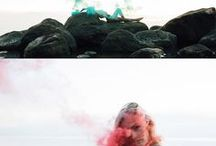 photography / Photography poses and ideas - moodboard