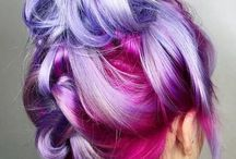 Hairmagic