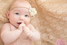 Christina Jade Photography tummy time & Sitters / Christina Jade Photography fairy tales