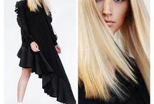 SS2018 DOMENICO CIOFFI / Hair & makeup by me