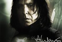 detention please, professor / I deserve a detention, Professor Snape. I have been a very bad girl.