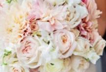 bouquet♡