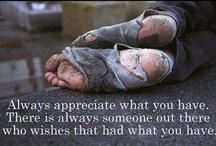 BE Grateful / ɨ ɑʍ ɢʀɑтєƒµℓ ƒღʀ ʍγ ℓɨfє ɑи∂ γღµ?!? : ) (ɑи∂ вµςќєт тɦɨиɢs ɑs єхтʀɑ : ) / by Sαrαh❤