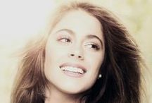 Tini Stoessel / She is just a normal girl who loves to act, to dance and to sing! #Tinista ❤