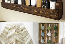 Cool ideas!¡ / Smart quirky ideas